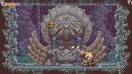 Immagine Owlboy Nintendo Switch