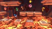 Immagine Marooners PlayStation 4