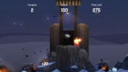 Immagine Cobalt (Xbox 360)