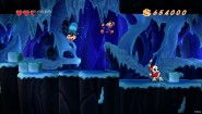 Immagine DuckTales: Remastered (Wii U)