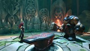 Immagine Darksiders III (PS4)