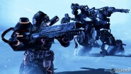 Immagine Lost Planet 2 (Xbox 360)