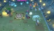 Immagine Spiral Knights (PC)