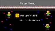 Immagine Freddy Fazbear's Pizzeria Simulator PC Windows