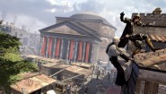 Immagine Assassin's Creed: Brotherhood (PS3)