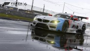 Immagine Forza Motorsport 6 (Xbox One)