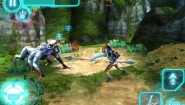 Immagine James Cameron's Avatar: The Game iOS