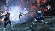 Immagine X-Men: Destiny (PS3)