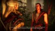 Immagine The Witcher 2: Assassins of Kings PC Windows