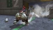 Immagine Spider-Man: Il Regno delle Ombre PC Windows