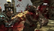 Immagine Gears of War 2 (Xbox 360)