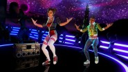 Immagine Dance Central 2 (Xbox 360)