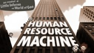 Immagine Human Resource Machine Wii U