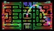 Immagine PAC-MAN Championship Edition DX PlayStation 3