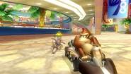 Immagine Mario Kart Wii Wii