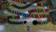 Immagine Sparkle Unleashed Nintendo Switch