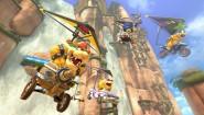Immagine Mario Kart 8 (Wii U)