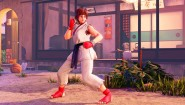 Immagine Street Fighter V: Arcade Edition PC Windows
