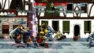 Immagine Guardian Heroes Xbox 360