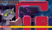 Immagine Scram Kitty and his Buddy on Rails Wii U