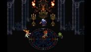 Immagine Chrono Trigger PlayStation
