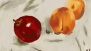 Immagine Art Academy DS