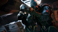Immagine Tom Clancy's Rainbow Six Siege PlayStation 4