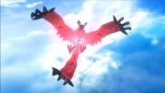 Immagine Pokémon X 3DS
