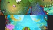 Immagine Squids Odyssey 3DS