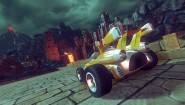 Immagine Sonic & All-Stars Racing Transformed (Xbox 360)