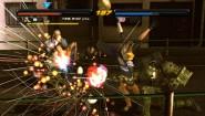 Immagine Tekken 6 (PS3)