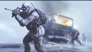 Immagine Immagine Call Of Duty: Modern Warfare 2 Xbox 360