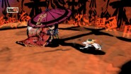 Immagine Okami HD (PS3)