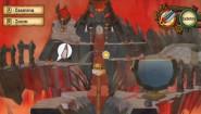 Immagine Zack & Wiki: Il Tesoro del Pirata Barbaros Wii