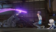 Immagine Sword Art Online: Fatal Bullet Xbox One