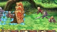 Immagine Radiant Historia DS