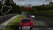 Immagine Immagine Gran Turismo PSP