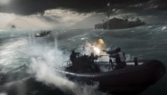 Immagine Battlefield 4 (PS3)