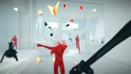 Immagine SUPERHOT (PC)