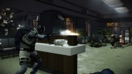 Immagine Payday 2 Xbox 360