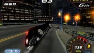 Immagine Cruis'n Wii
