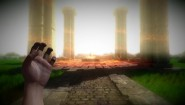 Immagine Afterlife: Lost Paradise (PC)