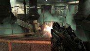 Immagine Resistance: Burning Skies (PS Vita)