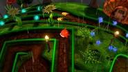 Immagine Armillo (Wii U)