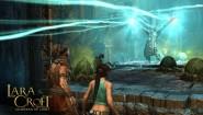 Immagine Lara Croft e il Guardiano della Luce (PC)
