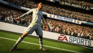Immagine FIFA 18 PlayStation 4