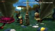 Immagine Immagine Alice in Wonderland Wii