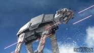 Immagine Star Wars: Battlefront (Xbox One)