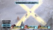 Immagine I Am Setsuna (PS4)