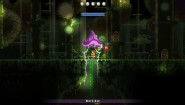 Immagine Chronicles of Teddy: Harmony of Exidus (PS4)